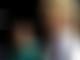 Rachel's diary: Unseen Monaco
