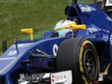 Sauber preview the Hungarian GP