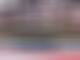 United States GP: Qualifying team notes - Aston Martin