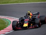"""Max Verstappen: """"We Managed To Optimise The Set-up And Conditions In Q3"""""""