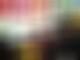 P1: Verstappen fastest, Hamilton fifth