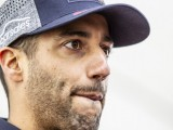 Ricciardo: Red Bull troubles breaking my heart