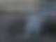Hamilton secures Monaco pole as Rosberg falters
