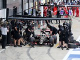 Lotus winding-up hearing postponed by High Court