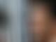 Ricciardo primed to lead Red Bull F1 title push