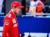 Feature: How Vettel's Ferrari dream went unfulfilled