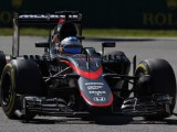 McLaren drivers insist team is moving in right direction