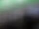 Mazepin blames Schumacher for ruining Dutch GP Q1 lap on purpose