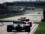 Renault Engine Upgrades Will Give them More Pace than Top Teams – Abiteboul