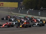 FIA attempts to crack down on F1 suspension tricks for 2018