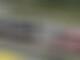 Ferrari boss Maurizio Arrivabene keen to avoid 'fake' Friday optimism