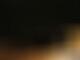 Alonso: Ferrari swansong 'emotional'