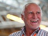 Red Bull's Dietrich Mateschitz in u-turn over TV station closure