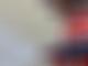 Marchionne lauds historic Monaco victory