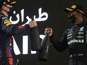 Lewis vs Max: Explaining the winning overtake that wasn't