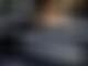 The trait that has helped Tsunoda shine in F1 so far