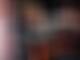Daniel Ricciardo: 2018 'by far' the 'most intense' year of career