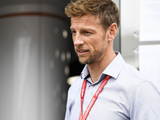 "Williams hoping to feed off Button ""war stories"""