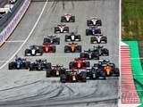 What to expect from F1's crunch engine meeting attended by Audi and Porsche