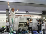 Winners and Losers: Singapore Grand Prix