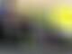 Tech Bite: McLaren's revised turning vanes