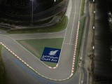 Bahrain names first corner after Schumacher