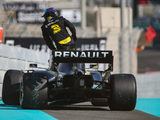 Where next for Renault after Ricciardo's departure?
