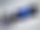 Williams reveals the FW43B