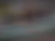 Verstappen hopes for stronger race pace after qualifying setback