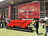FIA prepared to take 'any action' necessary to protect F1 from coronavirus