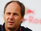 Berger blasts 'boring' F1