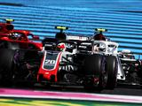 Guenther Steiner not 'in favour' of Saturday sprint races