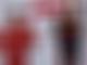 Leclerc on Verstappen rivalry: We wouldn't speak!