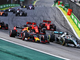Judge suspends Sao Paulo Grand Prix contract