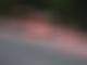 Vettel regrets not risking more in qualifying