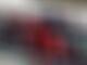 Live: Follow Day 5 of Formula 1 pre-season testing