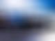 Dominant Ferrari days an Alpine inspiration