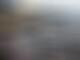 Monaco Grand Prix 2013: Preview