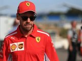 Vettel Continues to Disagree with Canadian Penalty Despite French Ruling