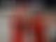 Bahrain GP: Vettel, Leclerc will work together for Ferrari one-two
