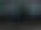 Hamilton close to race ban after Russian GP penalties