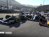 Review: How story mode makes F1 2021 Codemasters' best game yet