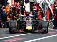 Ricciardo: I was driving 'a wounded car'