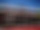 McLaren dismiss developing own engines