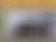 F1 Emilia Romagna GP: Verstappen wins thriller as Hamilton recovers to second