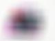 Gasly unveils Hubert tribute helmet for Belgian GP