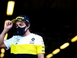 Alpine F1 driver Alonso discharged from hospital after cycling accident