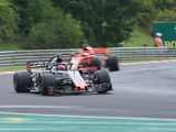 "Otmar Szafnauer: Haas' similarity to Ferrari causing ""friction"" with rivals"