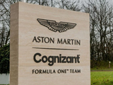 "Aston Martin now has ""all the ingredients"" to fight for victories - Szafnauer"