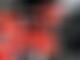 Chilton reckons Marussia can catch Sauber